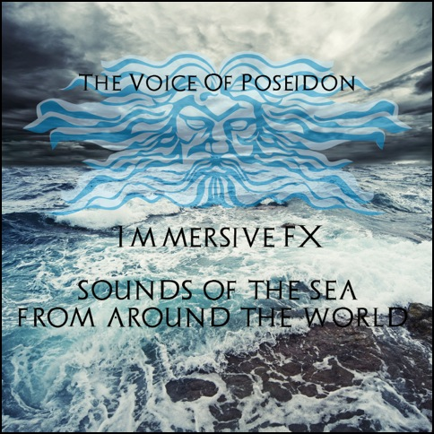 Voice Of Poseidon Image